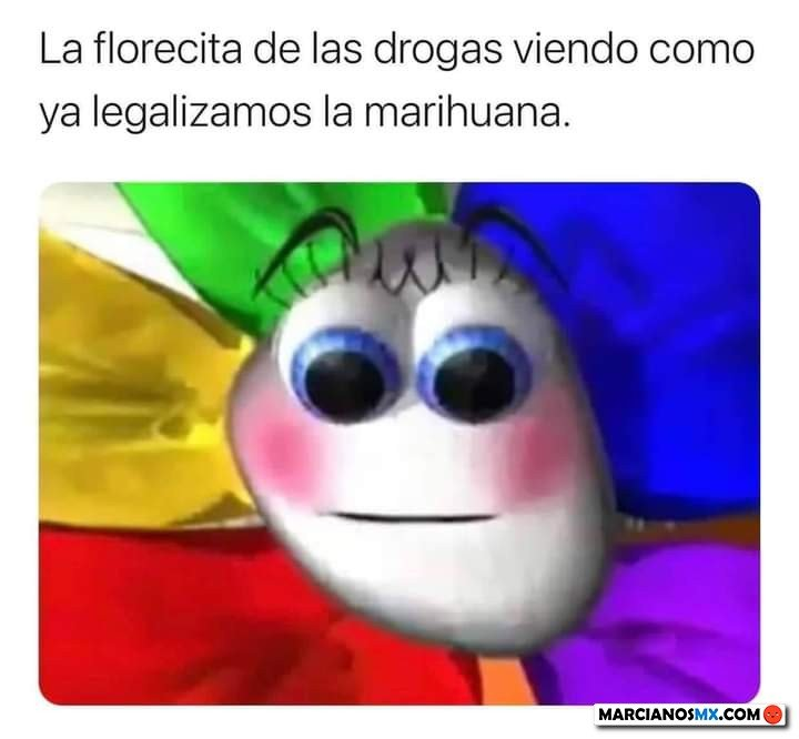 Marcianadas 461 11122020001418 (100)