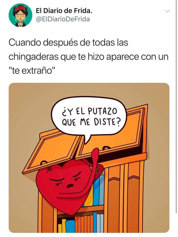 Marcianadas 461 11122020001418 (112)