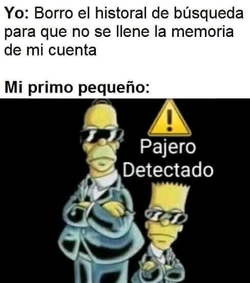 Marcianadas 461 11122020001418 (120)