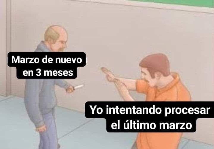 Marcianadas 461 11122020001418 (135)