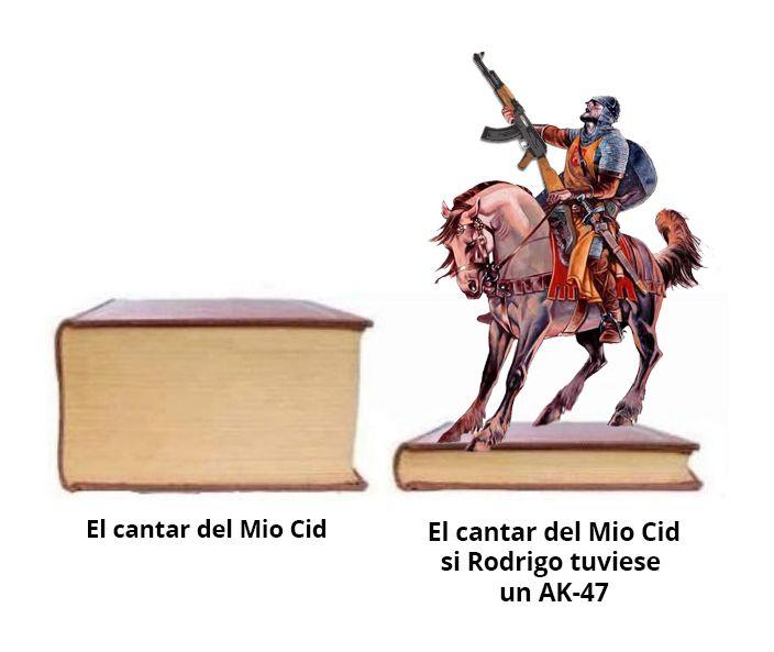 Marcianadas 461 11122020001418 (136)