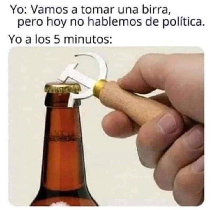Marcianadas 461 11122020001418 (14)