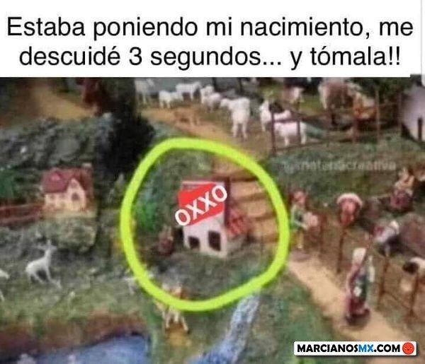 Marcianadas 461 11122020001418 (15)