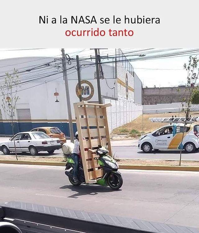 Marcianadas 461 11122020001418 (166)