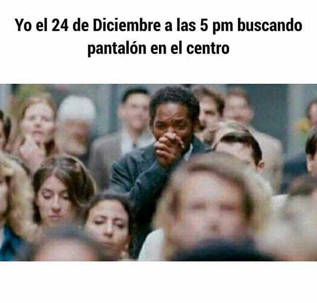 Marcianadas 461 11122020001418 (175)