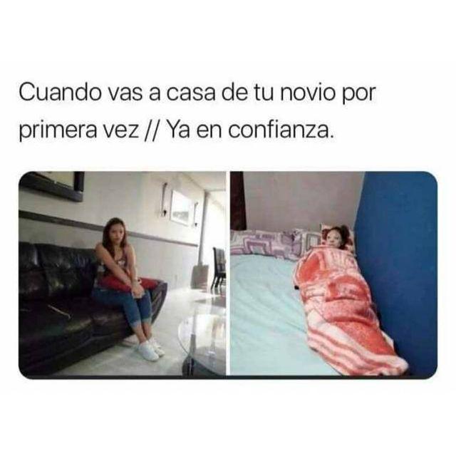Marcianadas 461 11122020001418 (184)