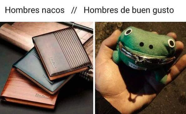 Marcianadas 461 11122020001418 (188)