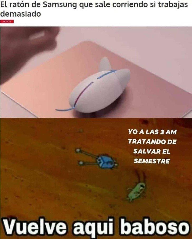 Marcianadas 461 11122020001418 (189)
