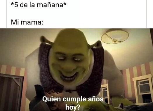 Marcianadas 461 11122020001418 (192)