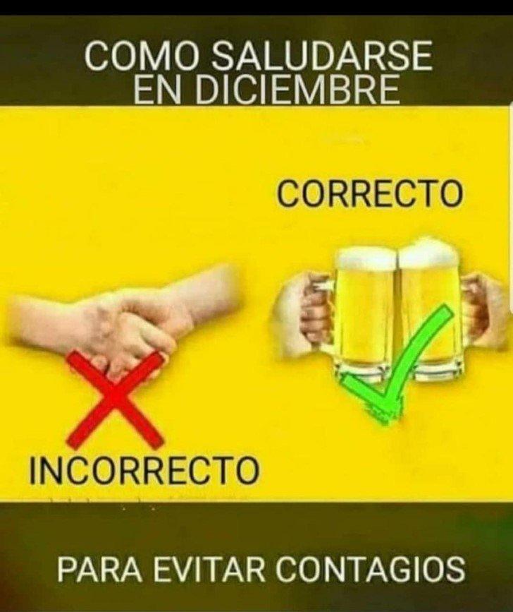 Marcianadas 461 11122020001418 (201)