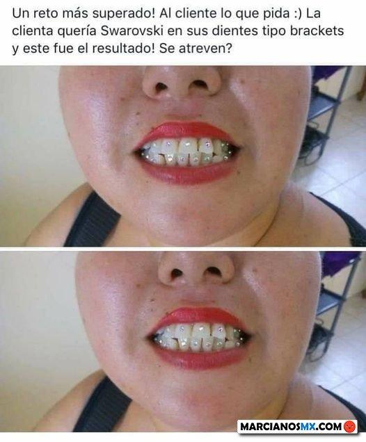 Marcianadas 461 11122020001418 (24)