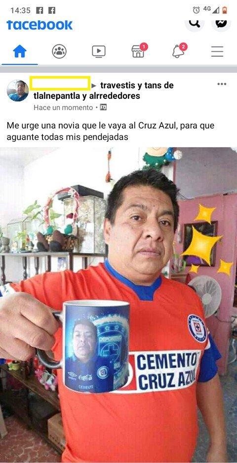 Marcianadas 461 11122020001418 (37)