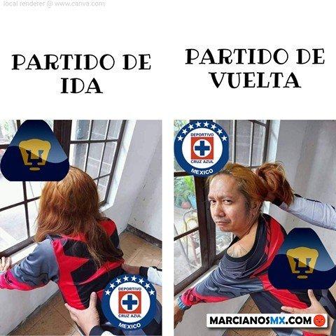 Marcianadas 461 11122020001418 (41)