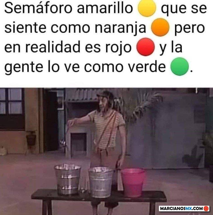 Marcianadas 461 11122020001418 (45)
