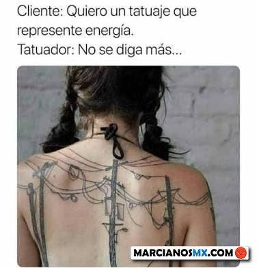 Marcianadas 461 11122020001418 (50)