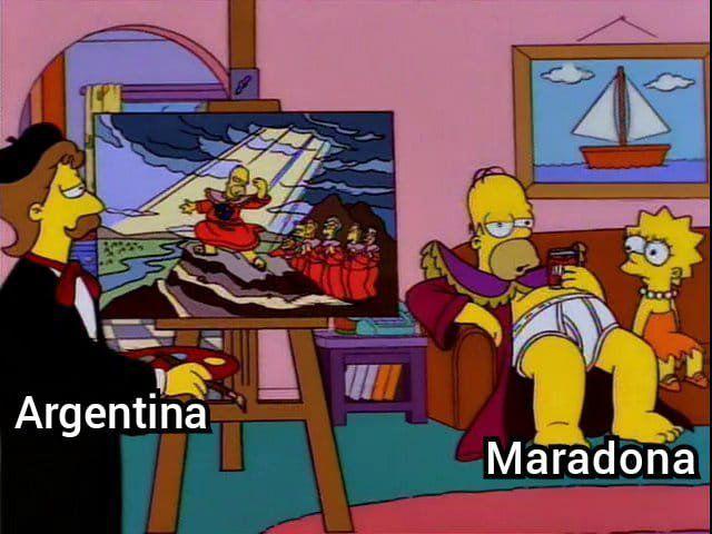 Marcianadas 461 11122020001418 (57)
