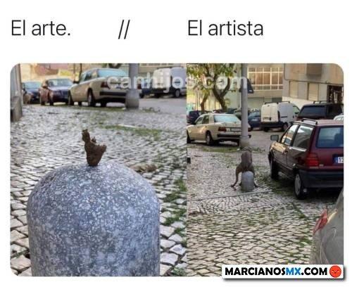 Marcianadas 461 11122020001418 (63)