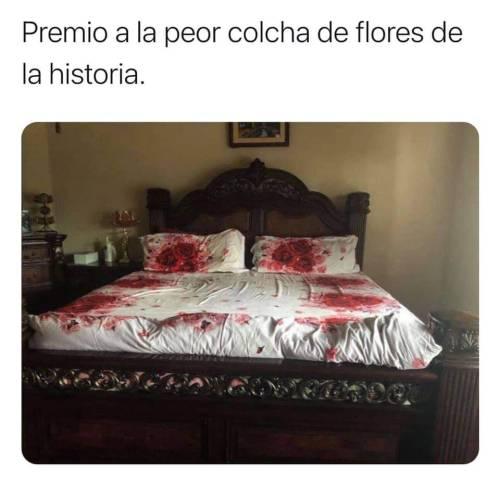 Marcianadas 461 11122020001418 (72)