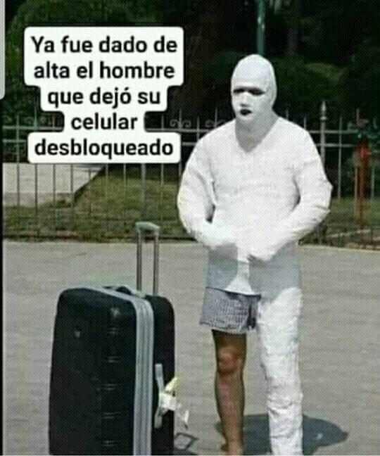 Marcianadas 461 11122020001418 (9)