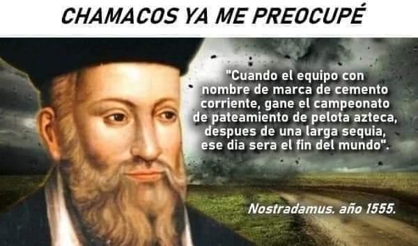 Marcianadas 461 11122020001418 (96)