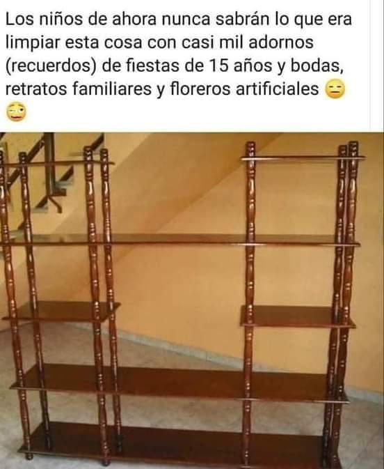 Marcianadas 461 11122020001418 (98)