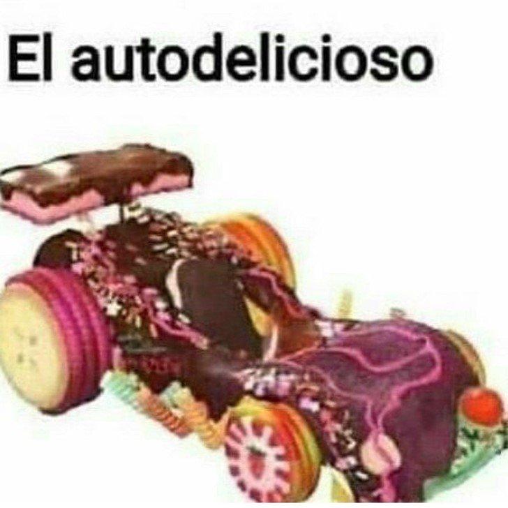 Marcianadas 461 111220201407 (16)