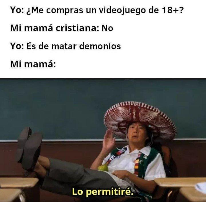 Marcianadas 461 111220201407 (17)