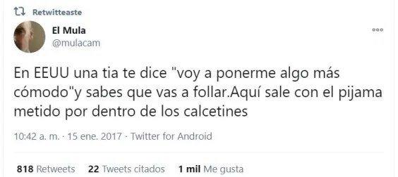 Marcianadas 461 111220201407 (20)