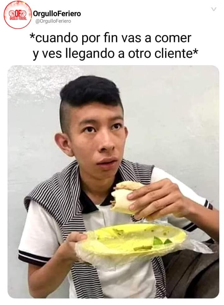 Marcianadas 462 18122020001440 (107)