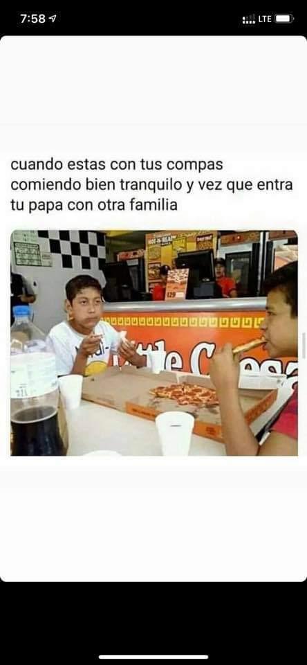 Marcianadas 462 18122020001440 (109)