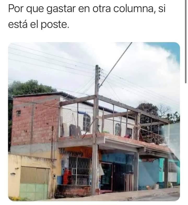 Marcianadas 462 18122020001440 (110)