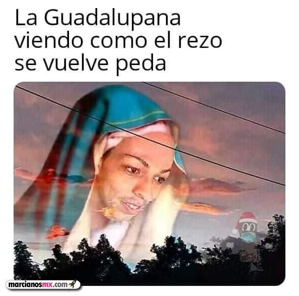 Marcianadas 462 18122020001440 (116)