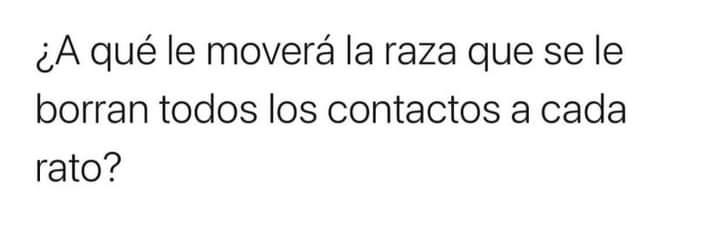 Marcianadas 462 18122020001440 (119)
