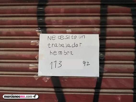 Marcianadas 462 18122020001440 (124)
