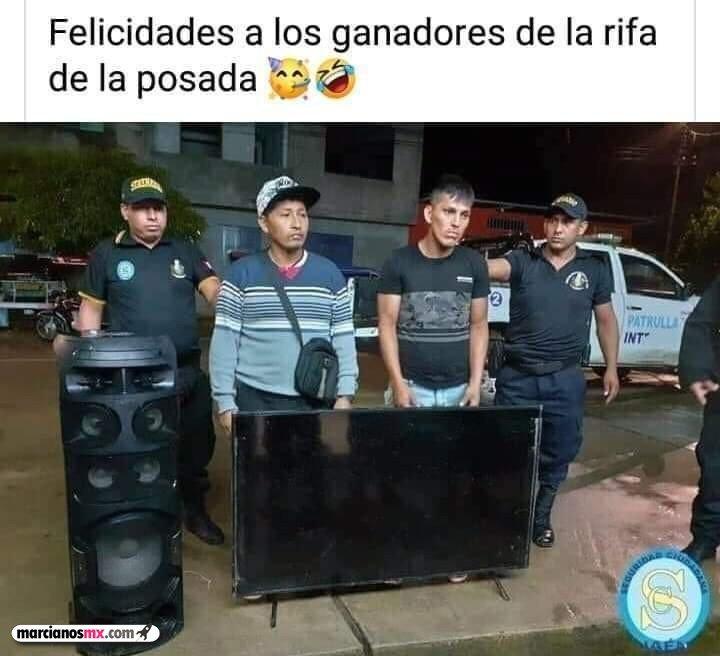 Marcianadas 462 18122020001440 (129)