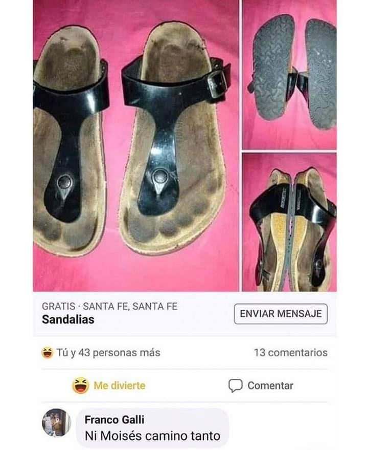 Marcianadas 462 18122020001440 (139)