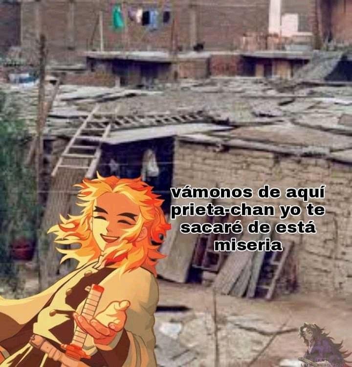 Marcianadas 462 18122020001440 (143)