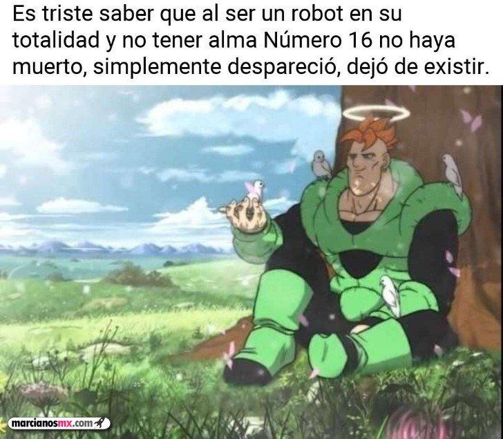 Marcianadas 462 18122020001440 (157)