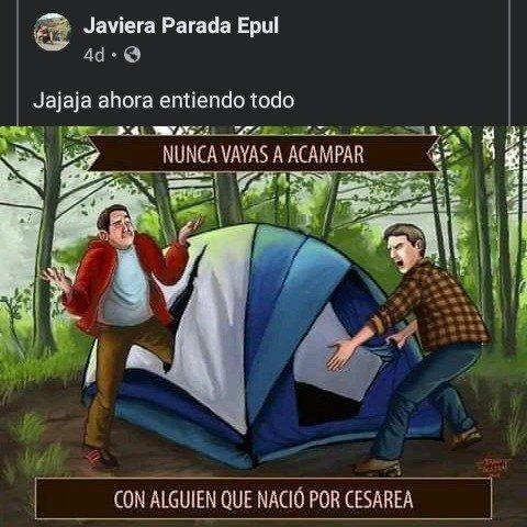 Marcianadas 462 18122020001440 (164)