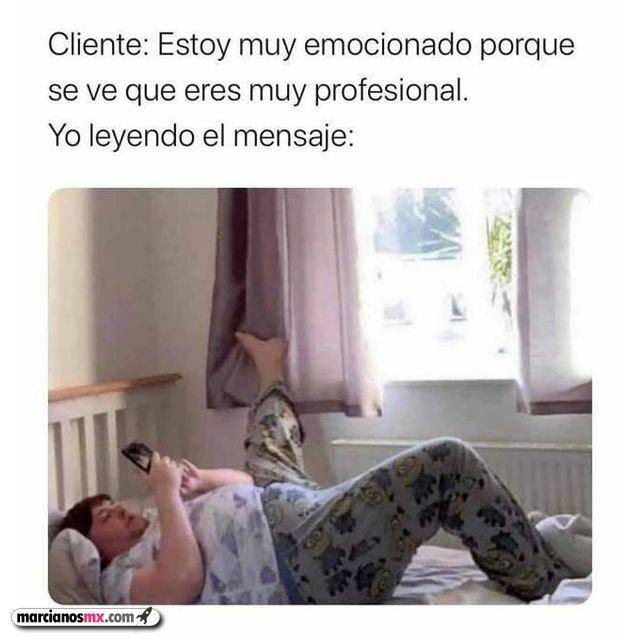 Marcianadas 462 18122020001440 (168)