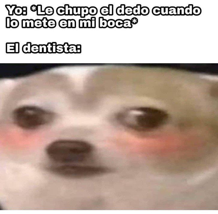 Marcianadas 462 18122020001440 (176)