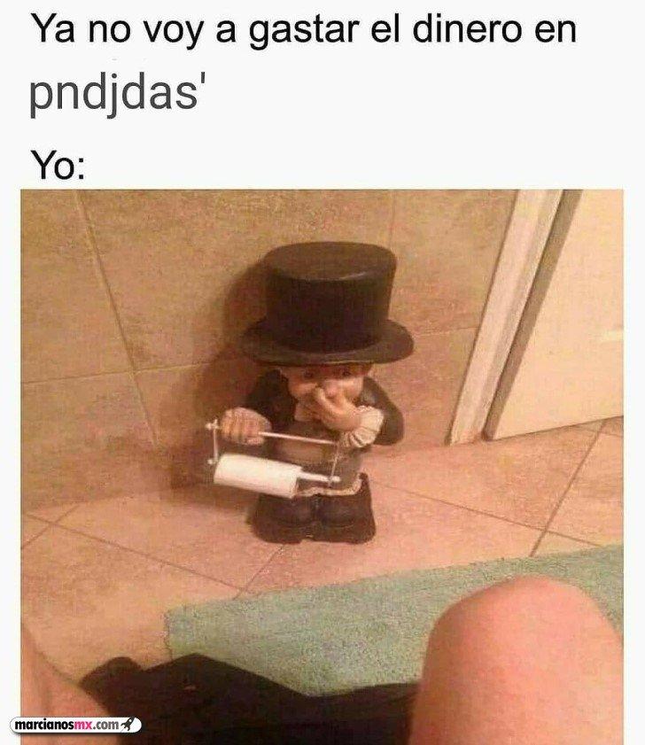 Marcianadas 462 18122020001440 (179)