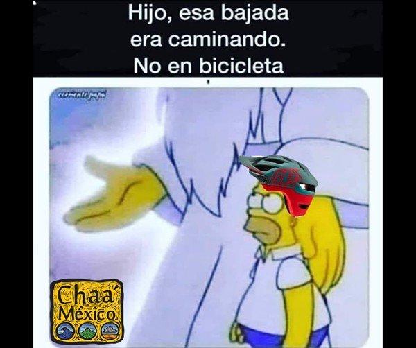 Marcianadas 462 18122020001440 (19)