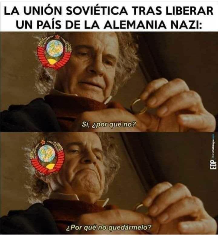 Marcianadas 462 18122020001440 (198)