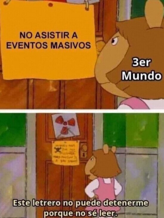 Marcianadas 462 18122020001440 (2)