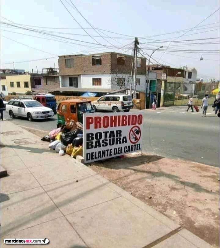 Marcianadas 462 18122020001440 (206)