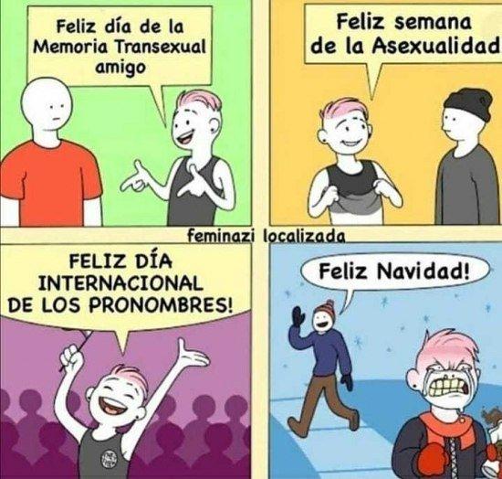 Marcianadas 462 18122020001440 (223)