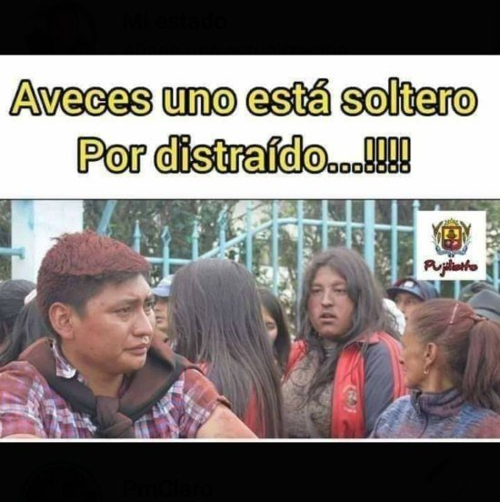 Marcianadas 462 18122020001440 (225)