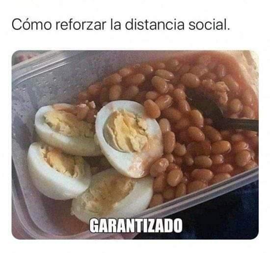 Marcianadas 462 18122020001440 (255)