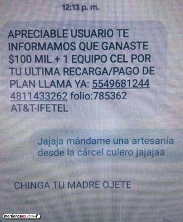 Marcianadas 462 18122020001440 (256)